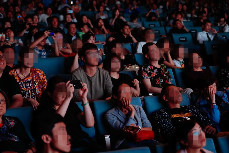 与世界共舞 ,看万科翡翠滨江为长白启幕低密人居时代-中国网地产