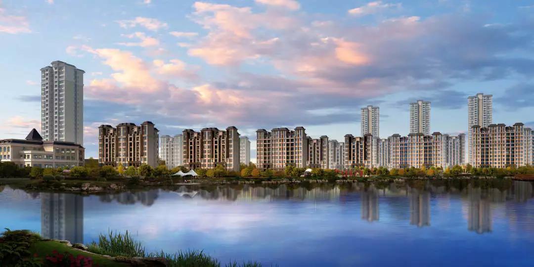 匠筑工程 | 遵义市建设工程观摩会走进桐梓林达阳光城-中国网地产