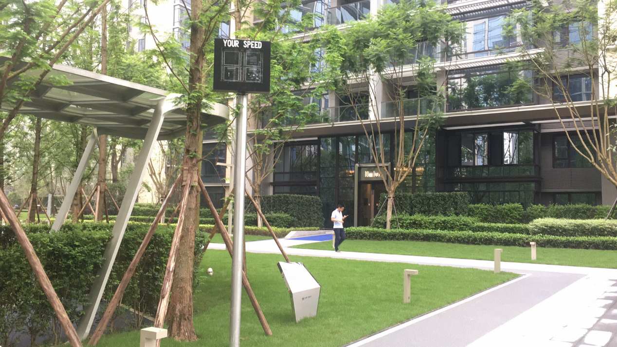 印證一生的青睞   實地走進重慶龍湖見證産品與服務-中國網地産