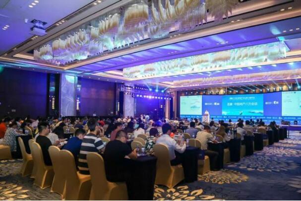 平穩之下的暗涌,房企的突圍之戰 博鰲21世紀房地産論壇前瞻-中國網地産
