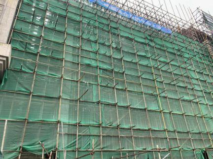 思达·汇金天地:工程进度 仲夏七月 佳音将至-中国网地产