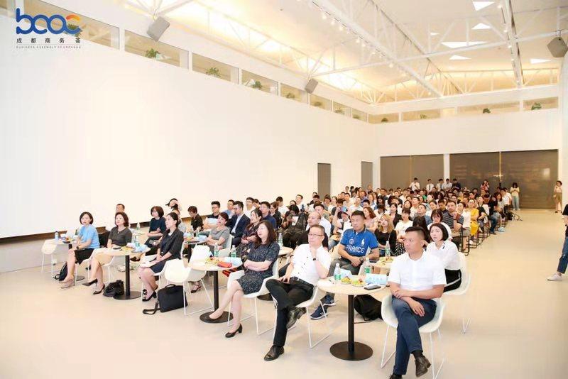 """""""社区美好家""""打造社区商业消费新场景,助力城市发展-中国网地产"""