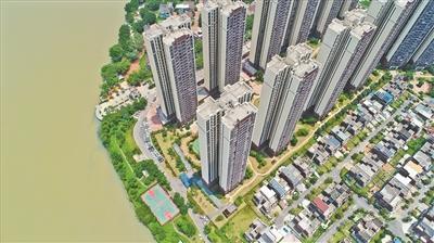 《亚博》楼市进入今年下半场 房企推货速度将加快-市场-首页-中国网地产
