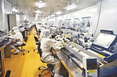 《亚博》北京未来科学城规划面积增至170.6平方公里-市场-首页-中国网地产