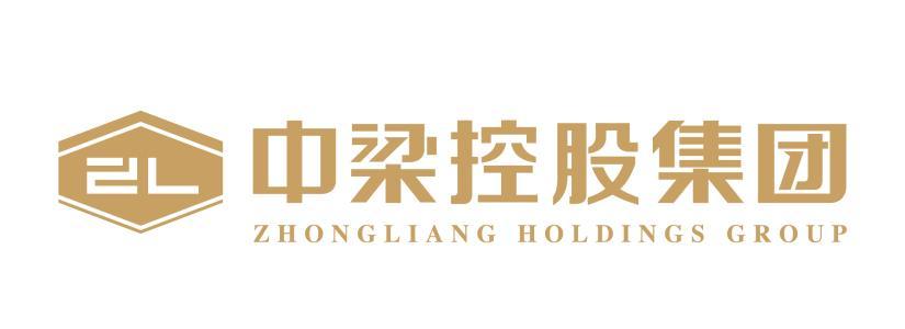 消息 | 中梁控股集团1.64亿元于遵义汇川成功拿地46522㎡-中国网地产