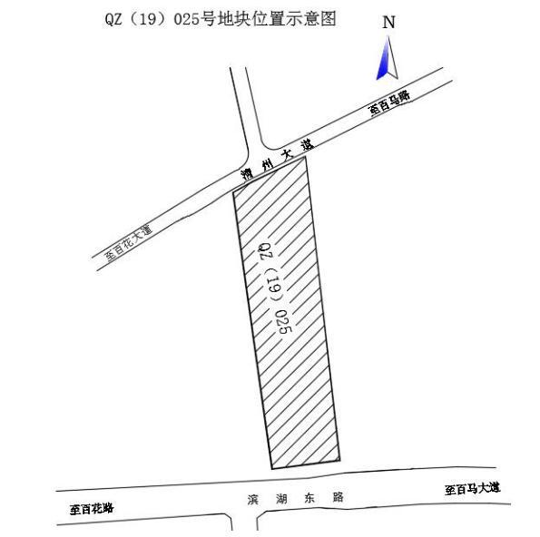 五大房企瓜分贵阳清镇逾16万方商住用地 金地、旭辉皆有斩获-中国网地产