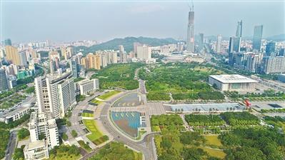 东莞上半年GDP超四千亿元 同比增长6.9%-中国网地产
