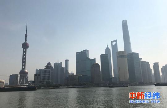 上海自贸区新片区放松限购 专家:影响不会太大-中国网地产