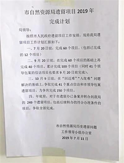 """呼和浩特 """"百日行动""""推进477个小区办证-中国网地产"""