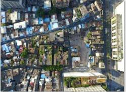 商业城市更新进入4.0阶段 -中国网地产