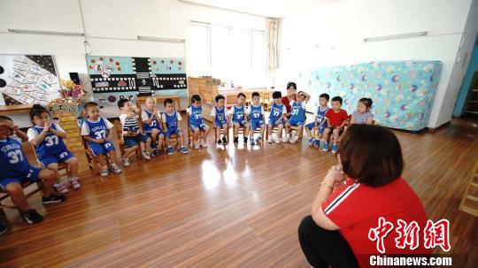 回天地区三年行动计划实施一年:催生社区治理模式创新-中国网地产