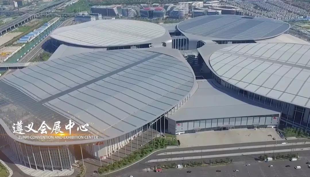 思达·九里风华 超肆千元每平起买会展旁新中式华宅 -中国网地产