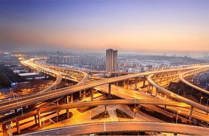 新城·金樾和山  择址主城轴心区  同步未来选择所向-中国网地产
