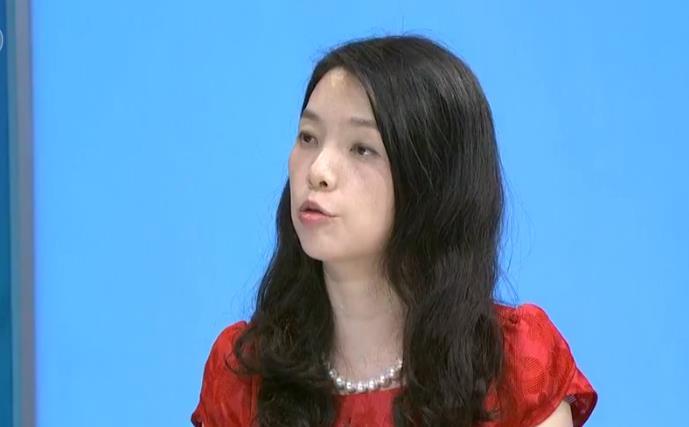 建设中国特色社会主义先行示范区,深圳有了怎样的新使命?-中国网地产