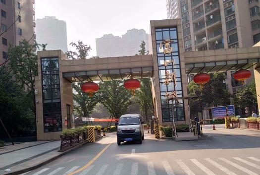 二十二冶天津公司拖欠民工工資三年-中國網地産