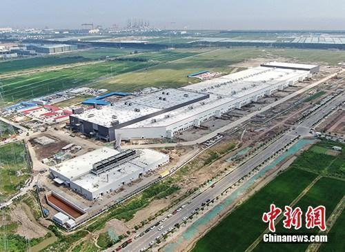 《亚博》中国自贸区总数增至18个 沿海省份已全是自贸区-市场-首页-中国网地产