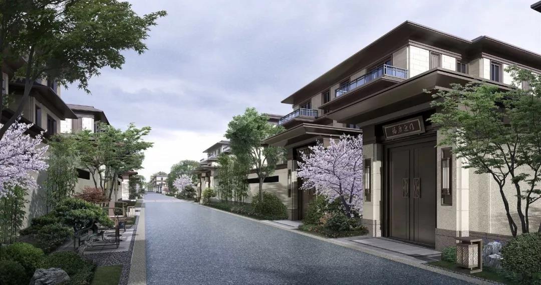 遵商齐聚城南 共谋转型升级 梦想小镇崛起 引领智创高地-中国网地产