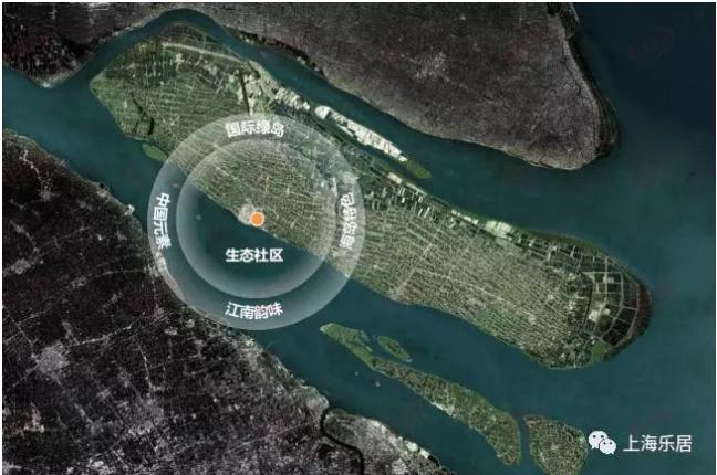 上海2宅地樓板價1.1萬成交!周邊房價約2.8萬-中國網地産