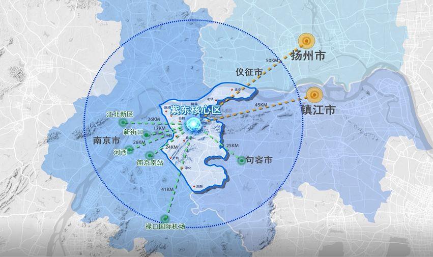 地铁上盖!大型商业综合体在侧!主城公寓总价仅58万!-中国网地产