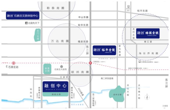 每一座城市的进阶,都是一个时代的开端,-中国网地产