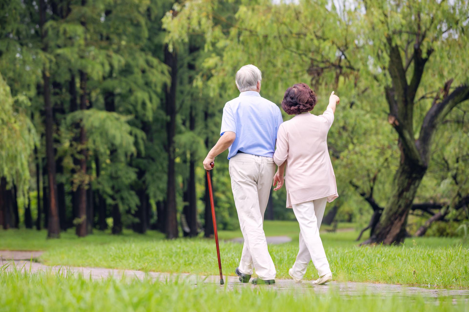 天河明郡 人生的境界,就是对家人爱的犒赏。-中国网地产