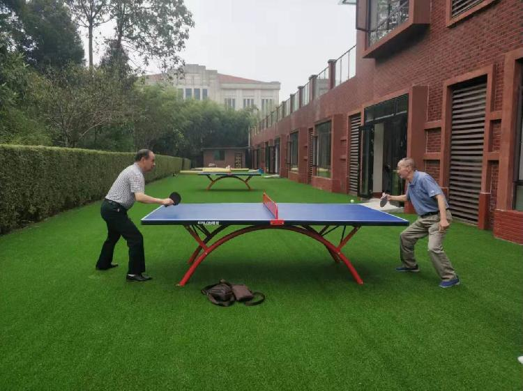 重庆首个康养社区落户大足-中国网地产