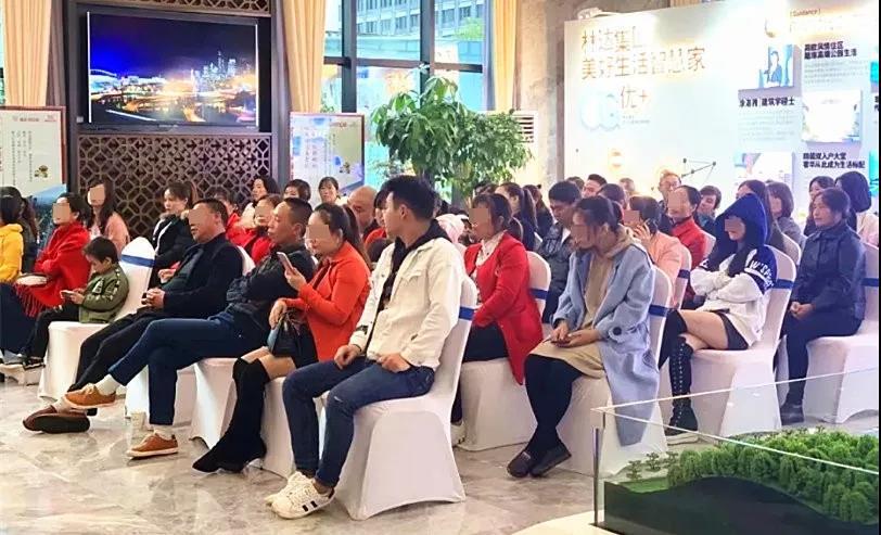 桐梓林达阳光城:舌尖上的商机  桐梓最美老板娘活动圆满结束-中国网地产