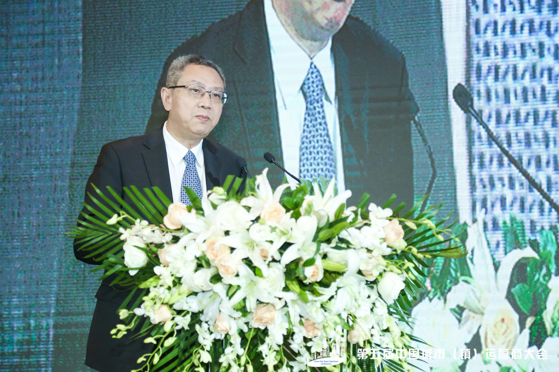 著名经济学家贾康:未来中国城镇化还有20%以上的增长空间-中国网地产