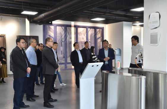美好生活研究院亮相 打造极致产品DNA的培育池和传输带-中国网地产