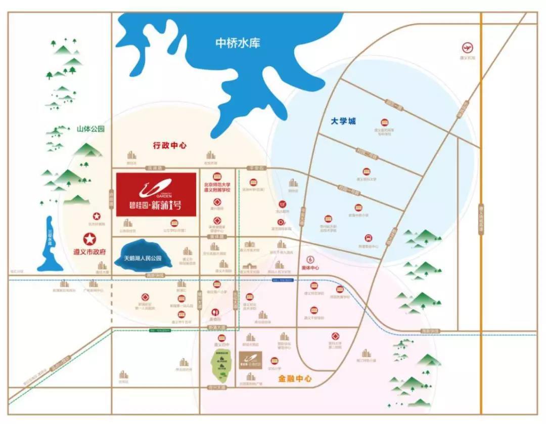 碧桂园·新蒲1号:飘窗 是一种生活方式-中国网地产