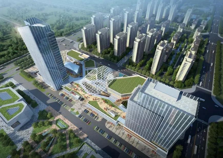 招商雍和府目前在售少量洋房房源-中国网地产