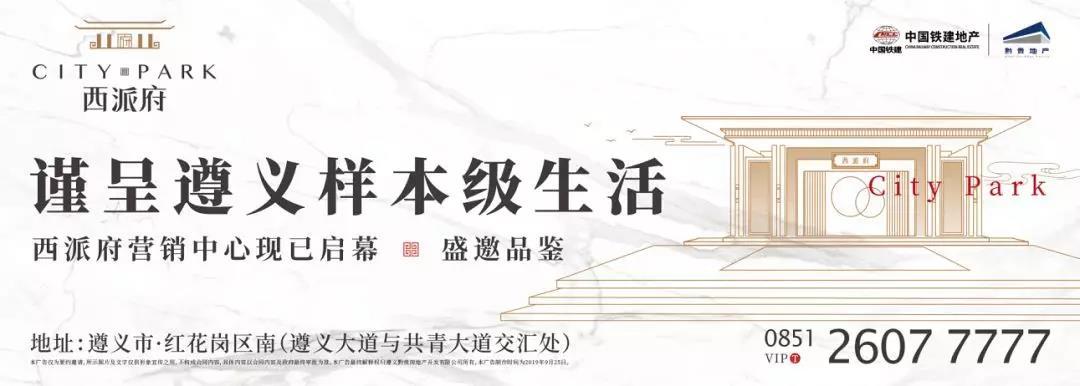 中国铁建地产贵州 城市中隐匿的诗人-中国网地产