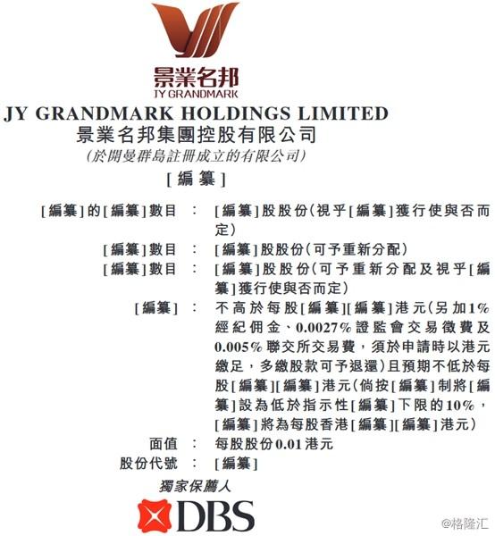 景业名邦:微支点下的救命稻草-中国网地产