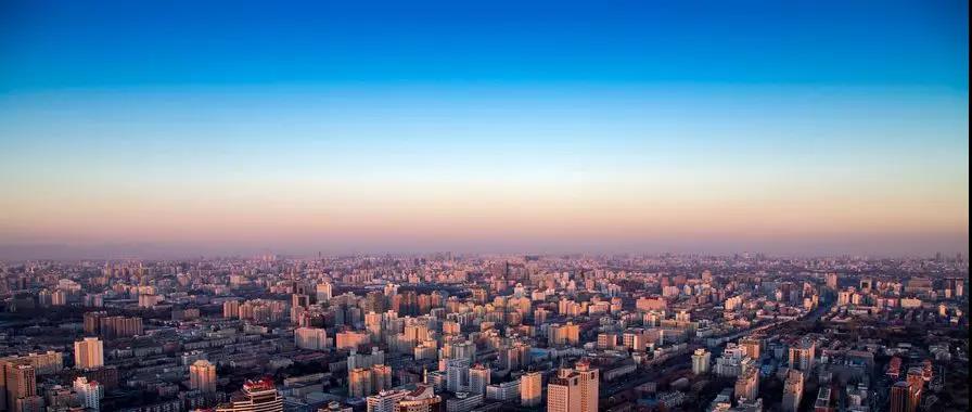 中国铁建地产贵州:只在合适的土地 播种如诗生活-中国网地产