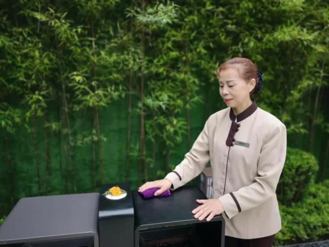 为冬季加温,合肥龙湖智慧服务一键开启暖心生活-中国网地产