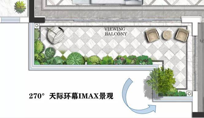 """在成都,不是所有改善房都叫""""青秀160""""-中国网地产"""