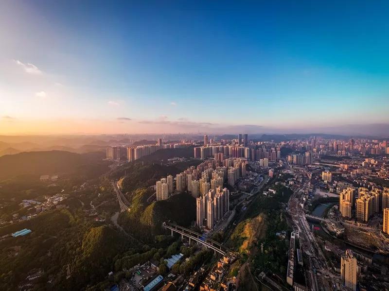 中国铁建·西派府:美好生活的另一个秀场  用温暖拾那些美好故事-中国网地产