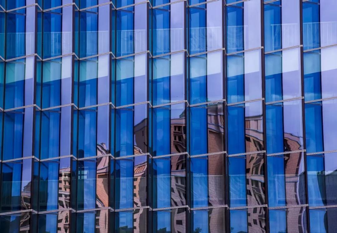 遵义高铁新城的365天 最美图集为你全程展现-中国网地产