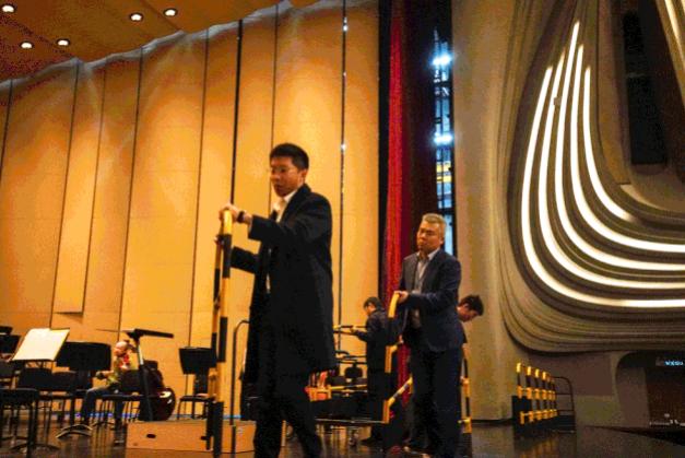 亿达之声创纪录巡演 跨越八千公里奏响九城-中国网澳门威尼斯人网址