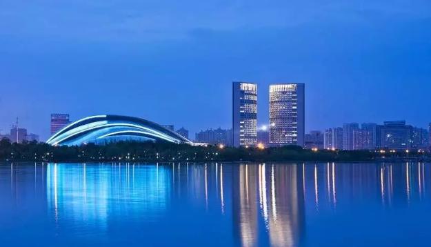 亿达之声声绕梁 天鹅湖畔《天鹅湖》-中国网澳门威尼斯人网址