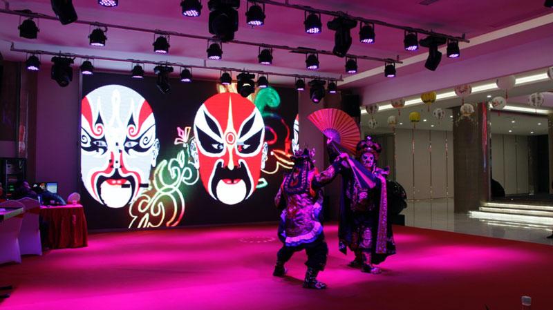 贵阳恒大金阳新世界举行珑誉组团新品发布会-中国网地产