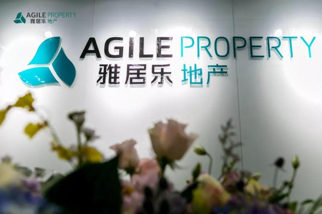 对话 雅居乐合肥公司总经理:合肥雅郡项目为革新合肥美好人居生活而来-中国网地产