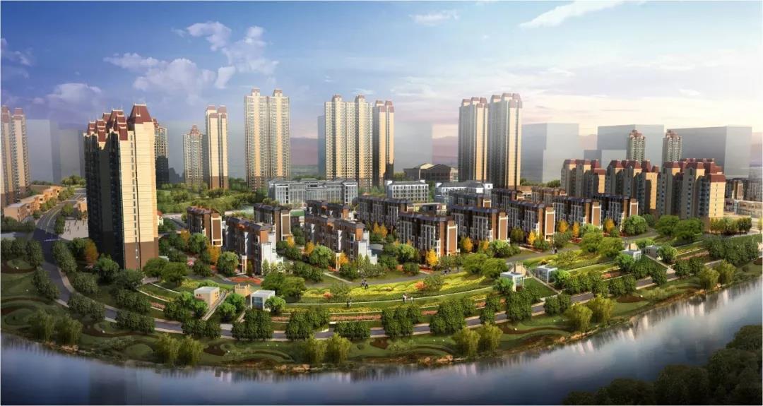 遵义·恒大城新春购房大回馈尽享五重礼-中国网地产