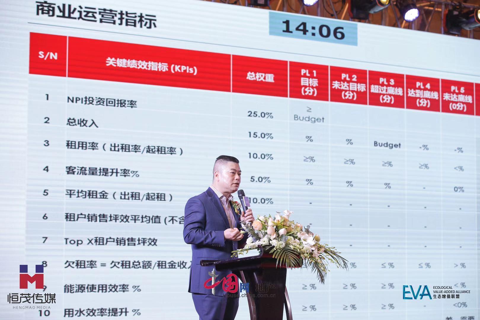 胡泊:城市更新要精细化运营,不能再大手大脚花钱-中国网地产