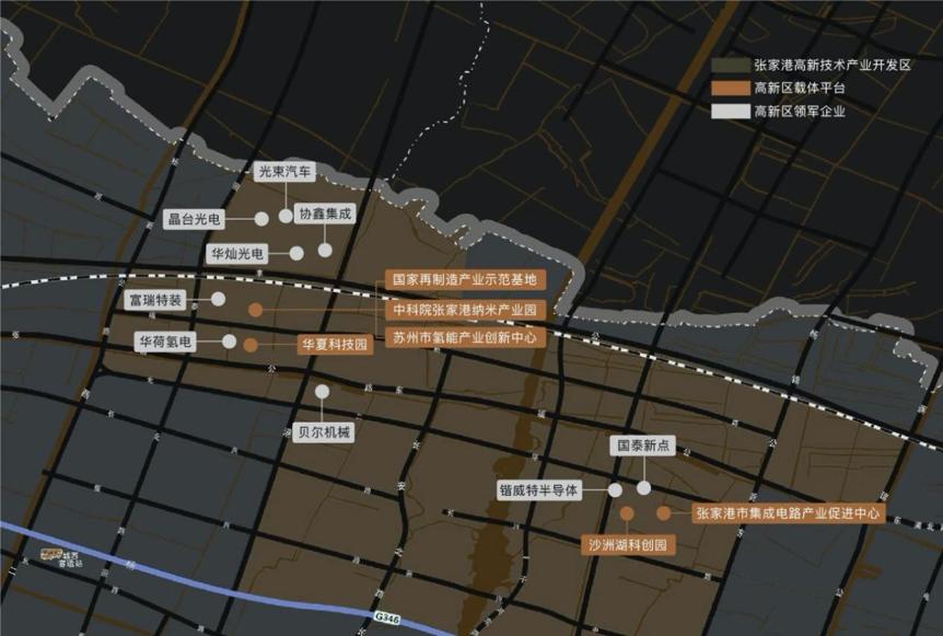"""硬核金茂:跨越""""S型""""曲线的第二增长曲线-中国网地产"""