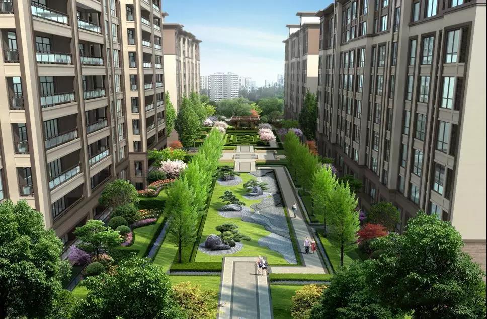 线上售楼部开启 东都·遵南首府花园洋房持续销售中-中国网地产