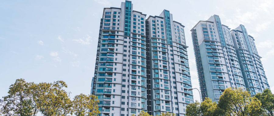 公募REITs起航:市场化基建融资被激活 长租公寓REITs渐进-中国网地产