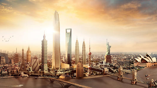 平安保险百亿增资 低调官宣 拟建平安香港总部大楼-中国网地产