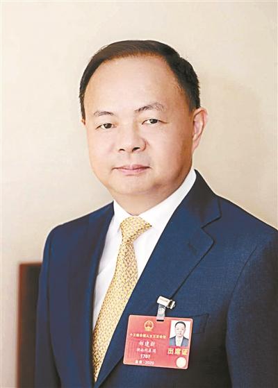 長沙全力打造國家智慧製造中心-中國網地産