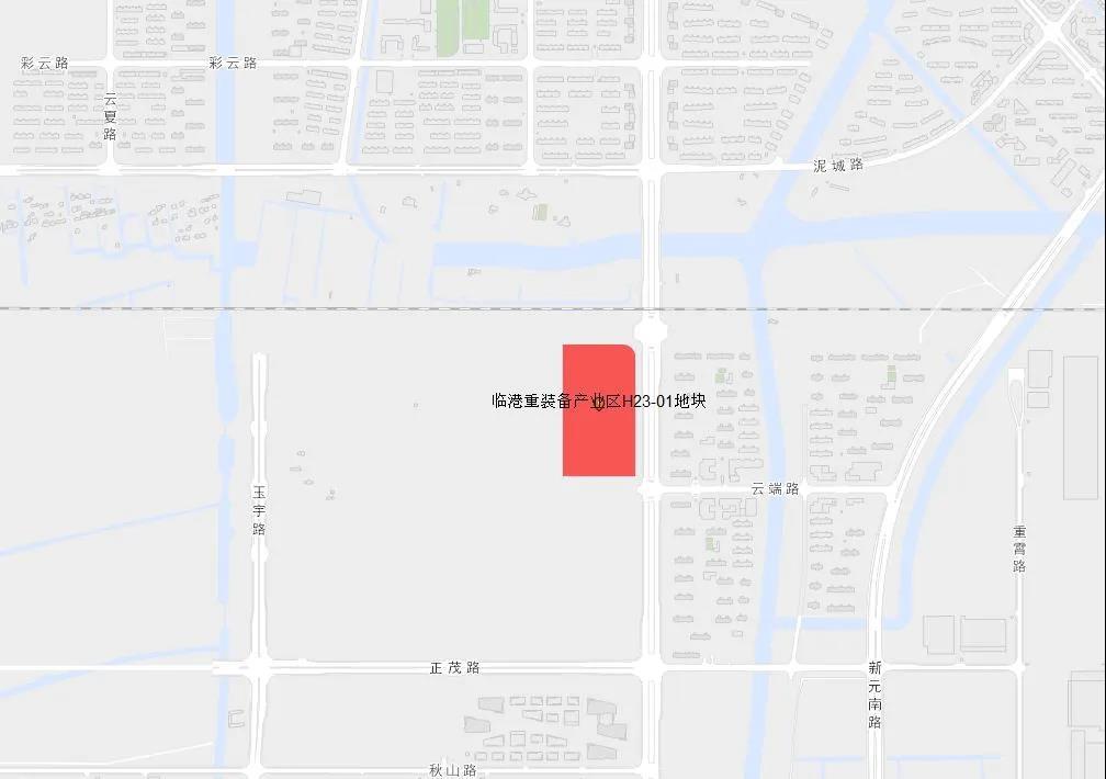万达8.1亿元竞得上海浦东新区5万平商住地 溢价率10.47%-中国网地产